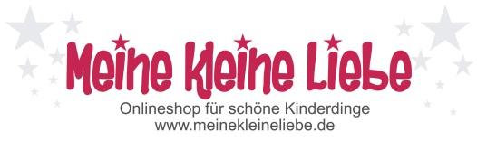 Meinekleineliebe-Logo-low