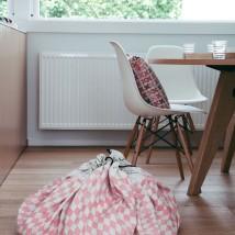 play and go spielzeugs cke ordnung halten leicht gemacht meine kleine liebe blog f r. Black Bedroom Furniture Sets. Home Design Ideas