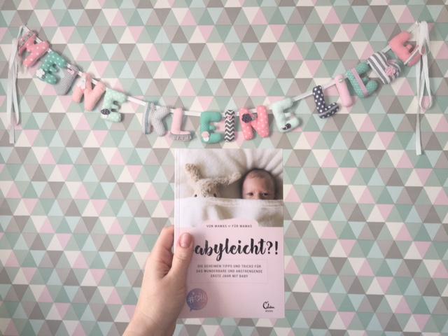 Babyleicht_Eden_Verlage